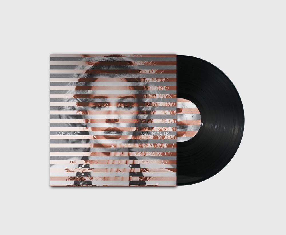 American-Icon-Vinyl-Mock-Up.jpg