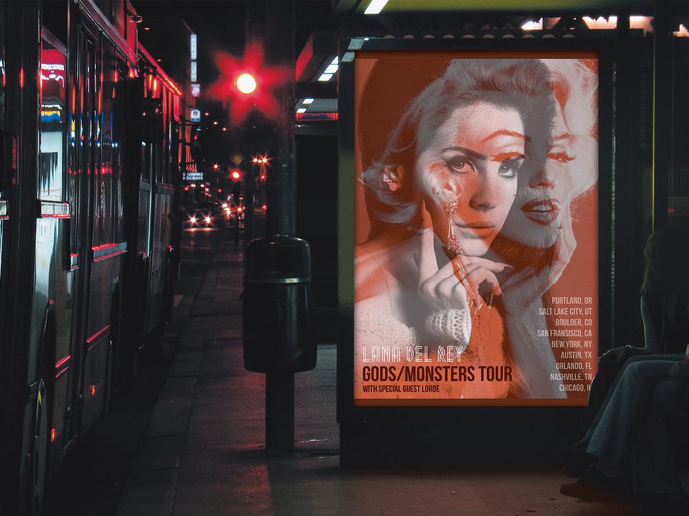 Bus-Stop-Poster.jpg
