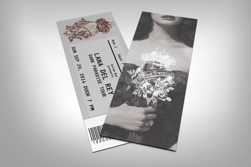 Dark-Paradise-Tickets.jpg