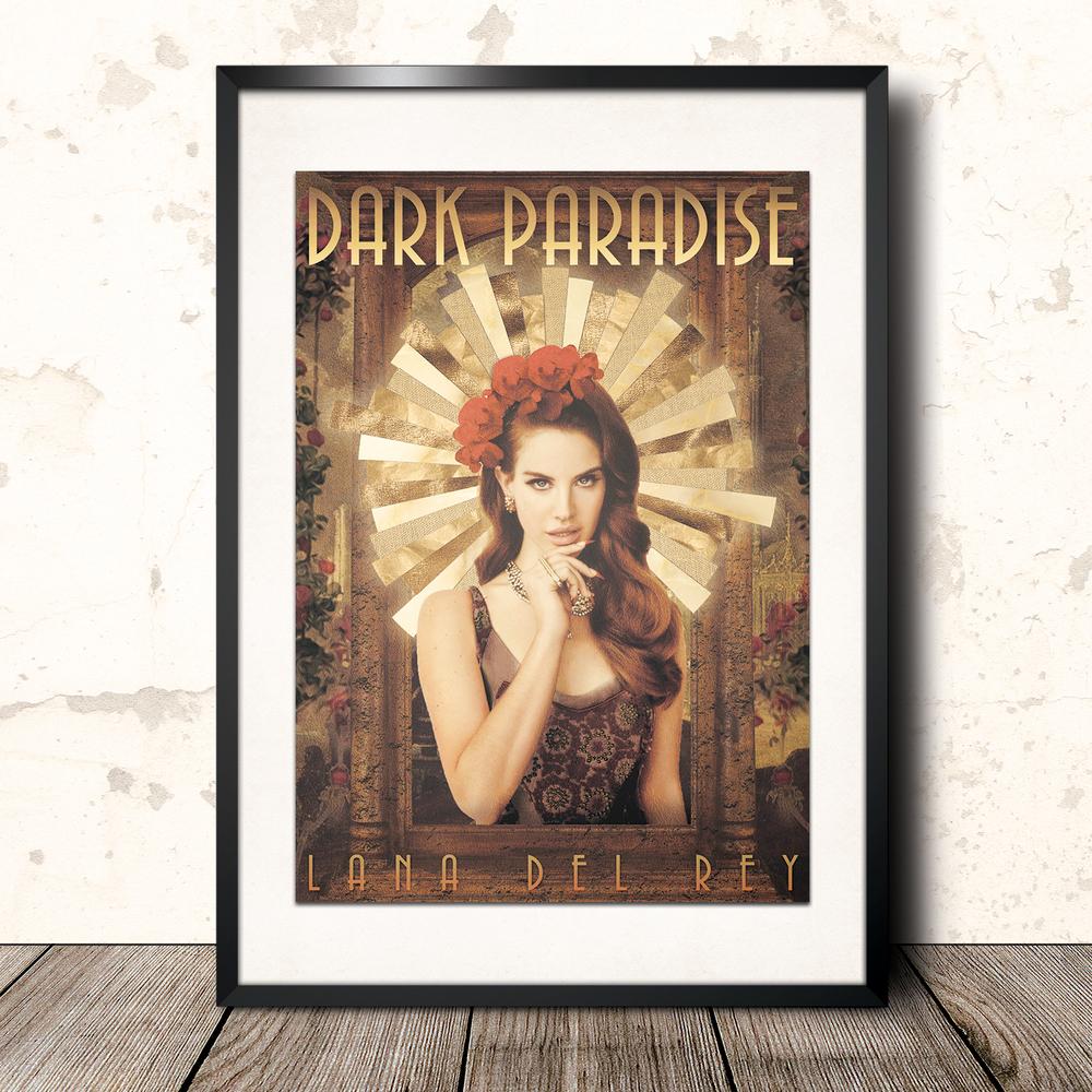 Dark-Paradise-Poster.jpg