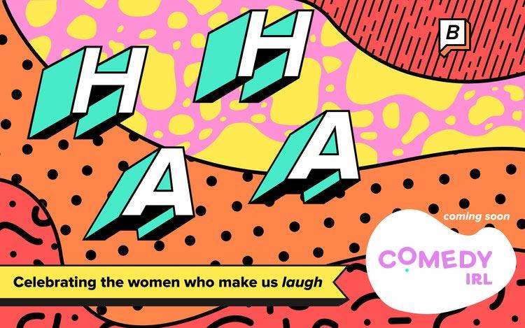 ComedyIRL_TEase.jpg