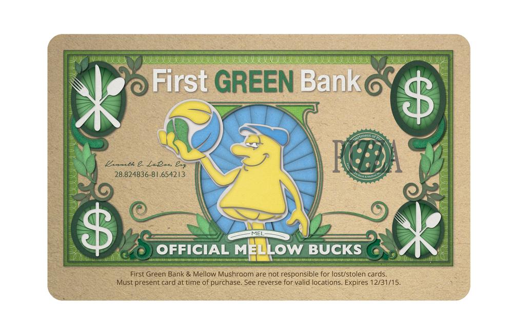 Final-Mellow-Bucks-Front.jpg