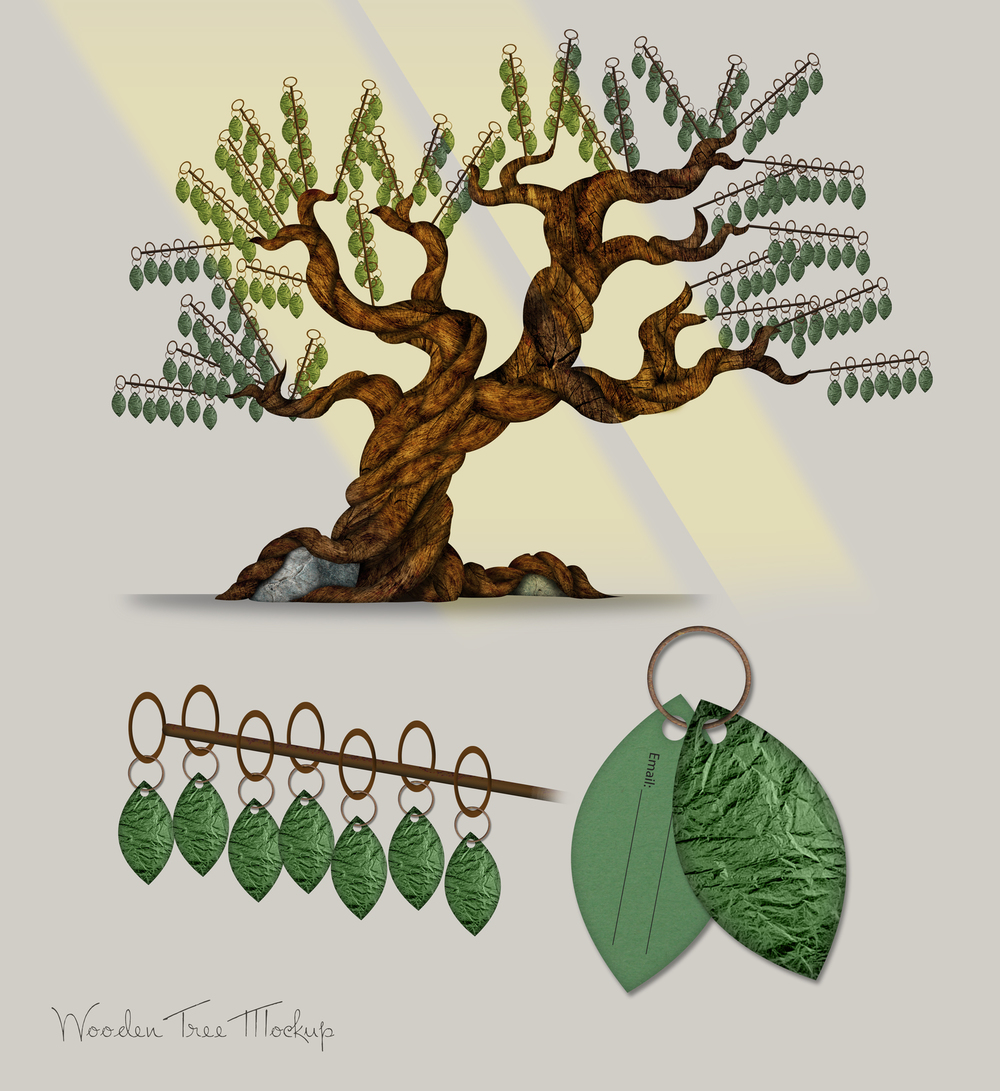 Tree+Mockup.jpg