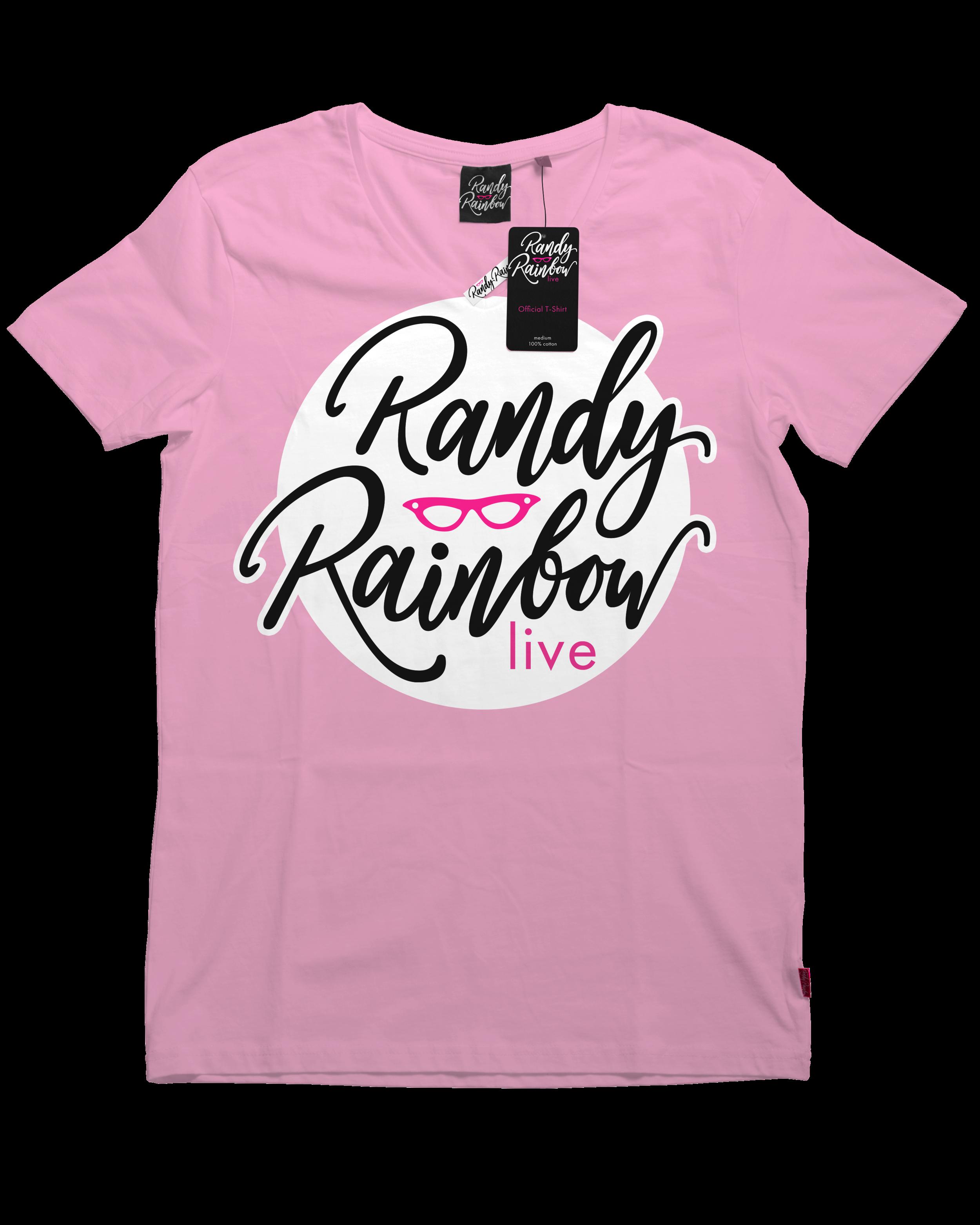 RandyRainbow_Tshirt.png