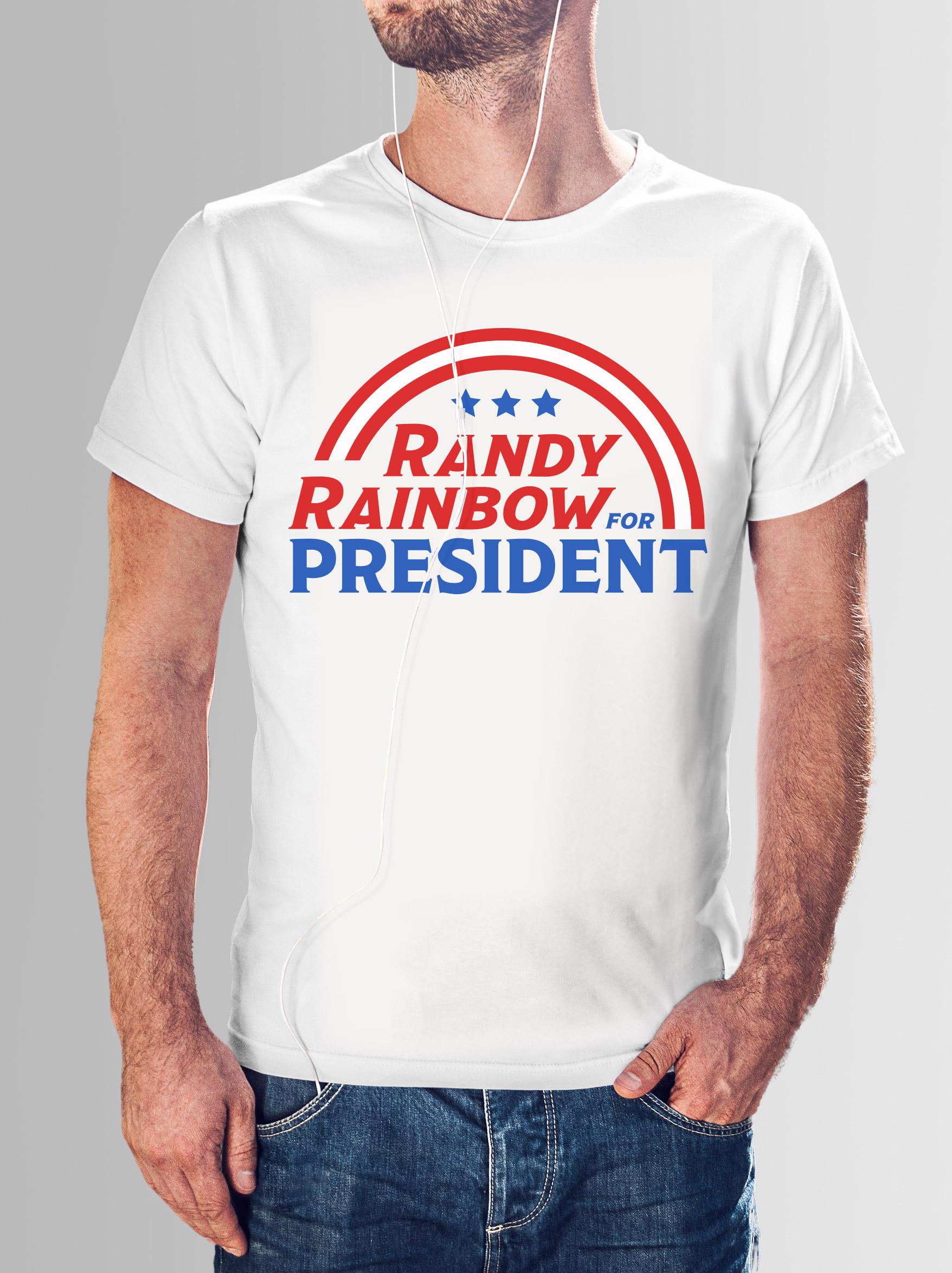 RR4Prez_shirt.jpg