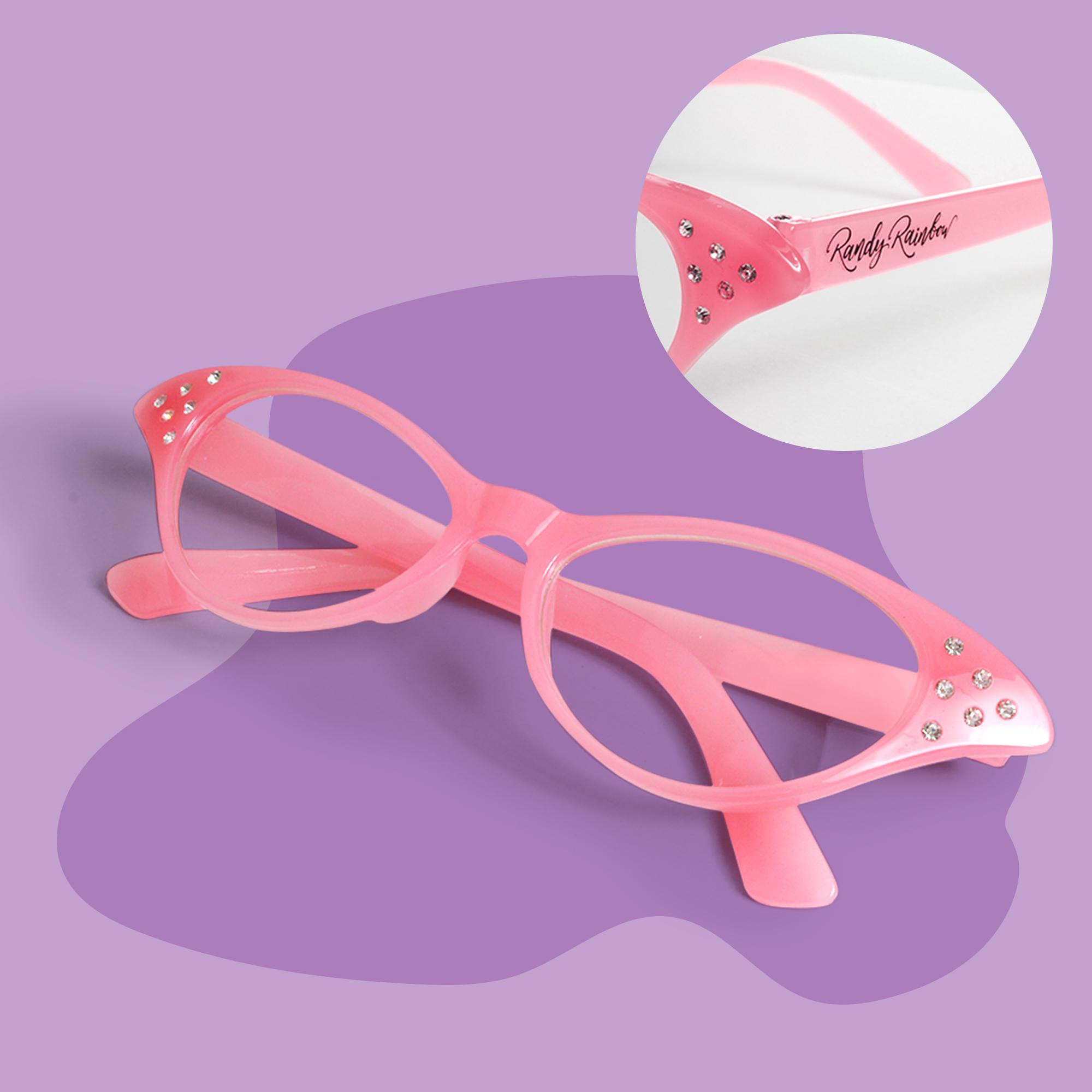 Glasses on Color@2x.jpg