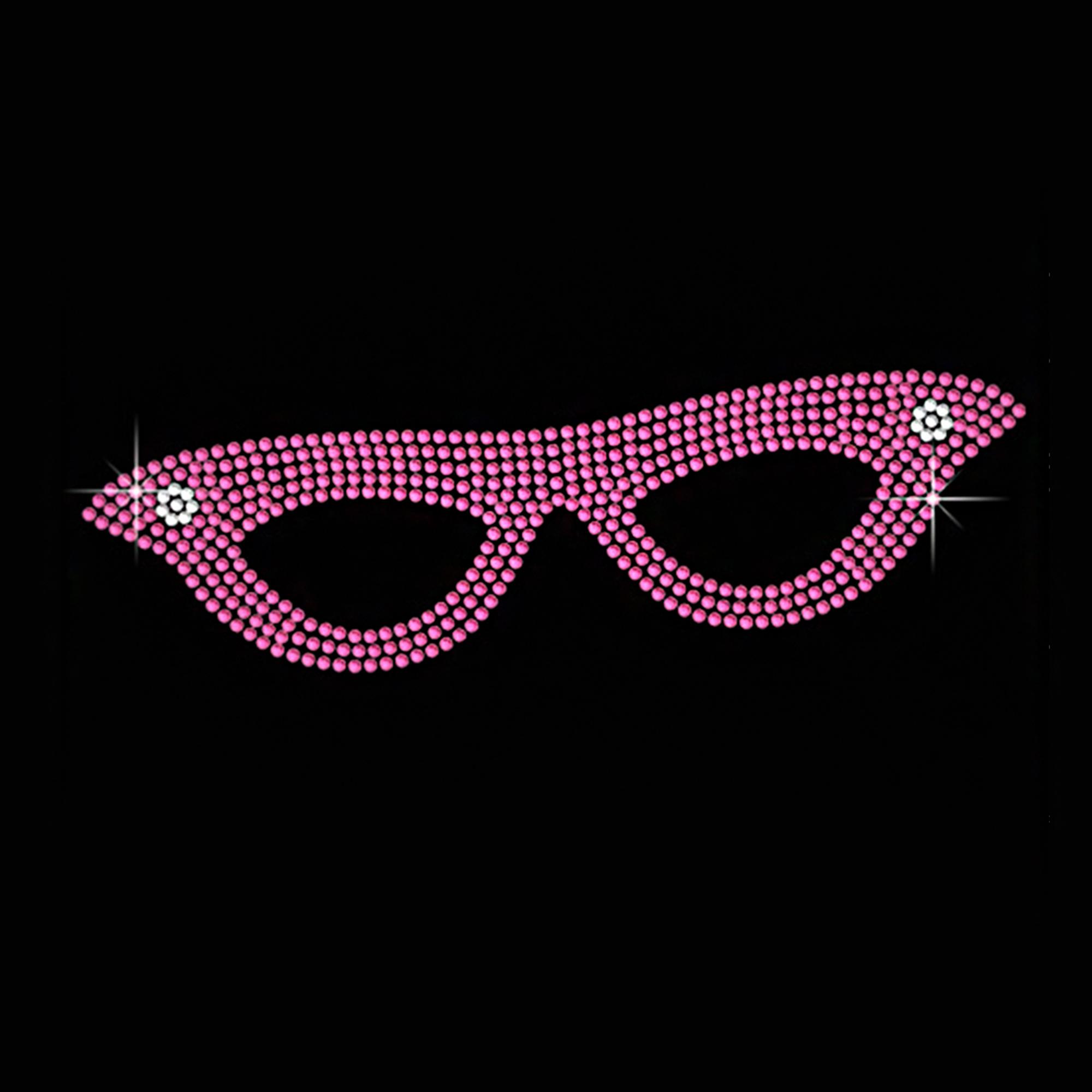 Glasses T Shirt Detail@2x.jpg