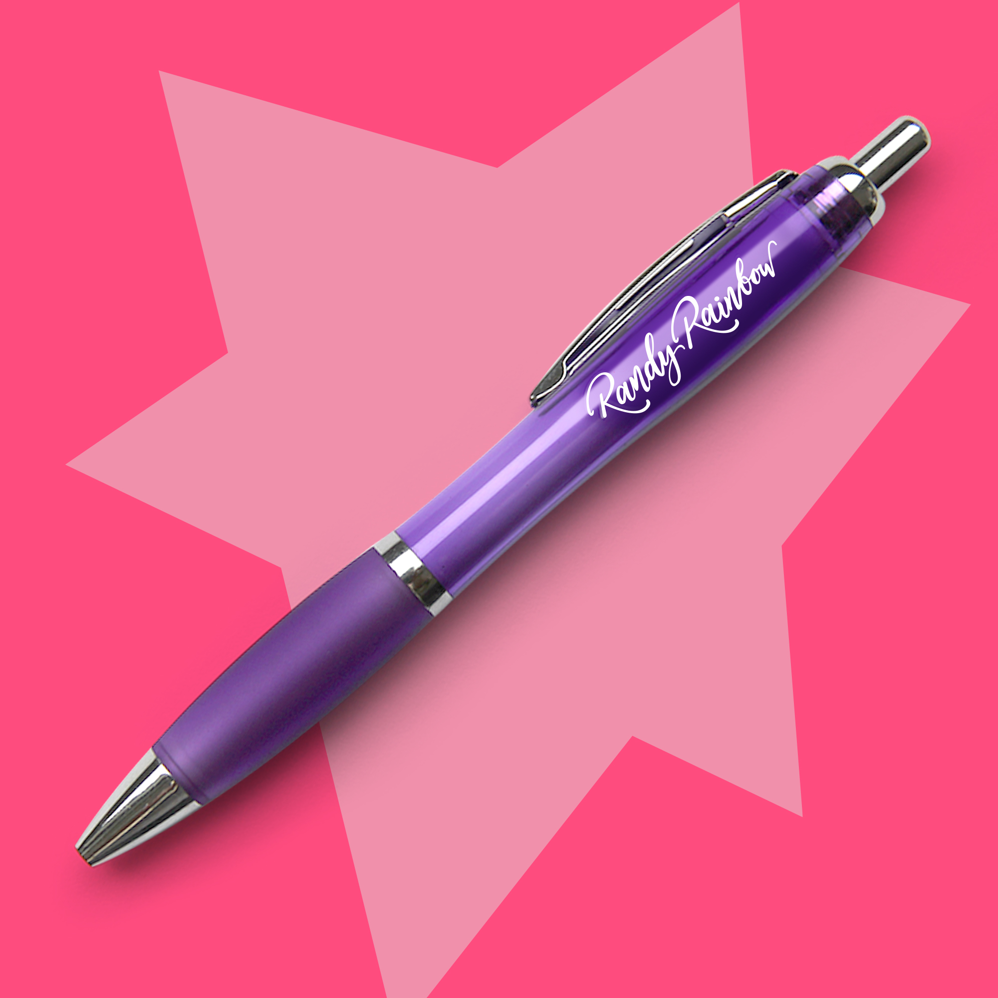 Pen on Color@2x.jpg