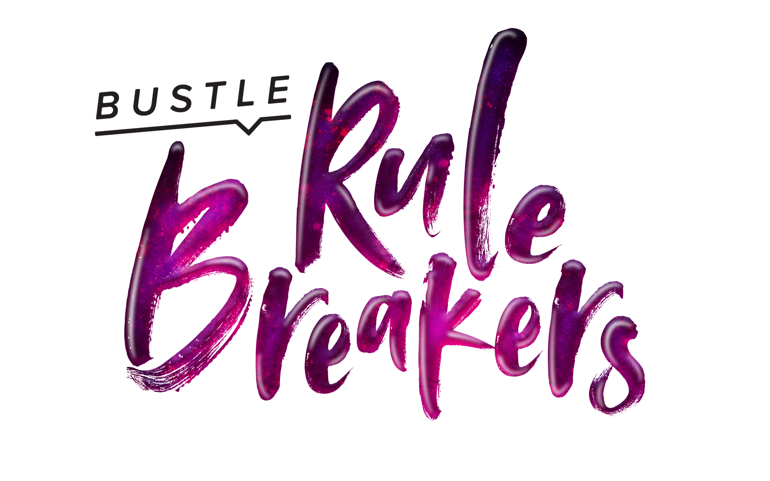Color_RuleBreakers_Logo.png