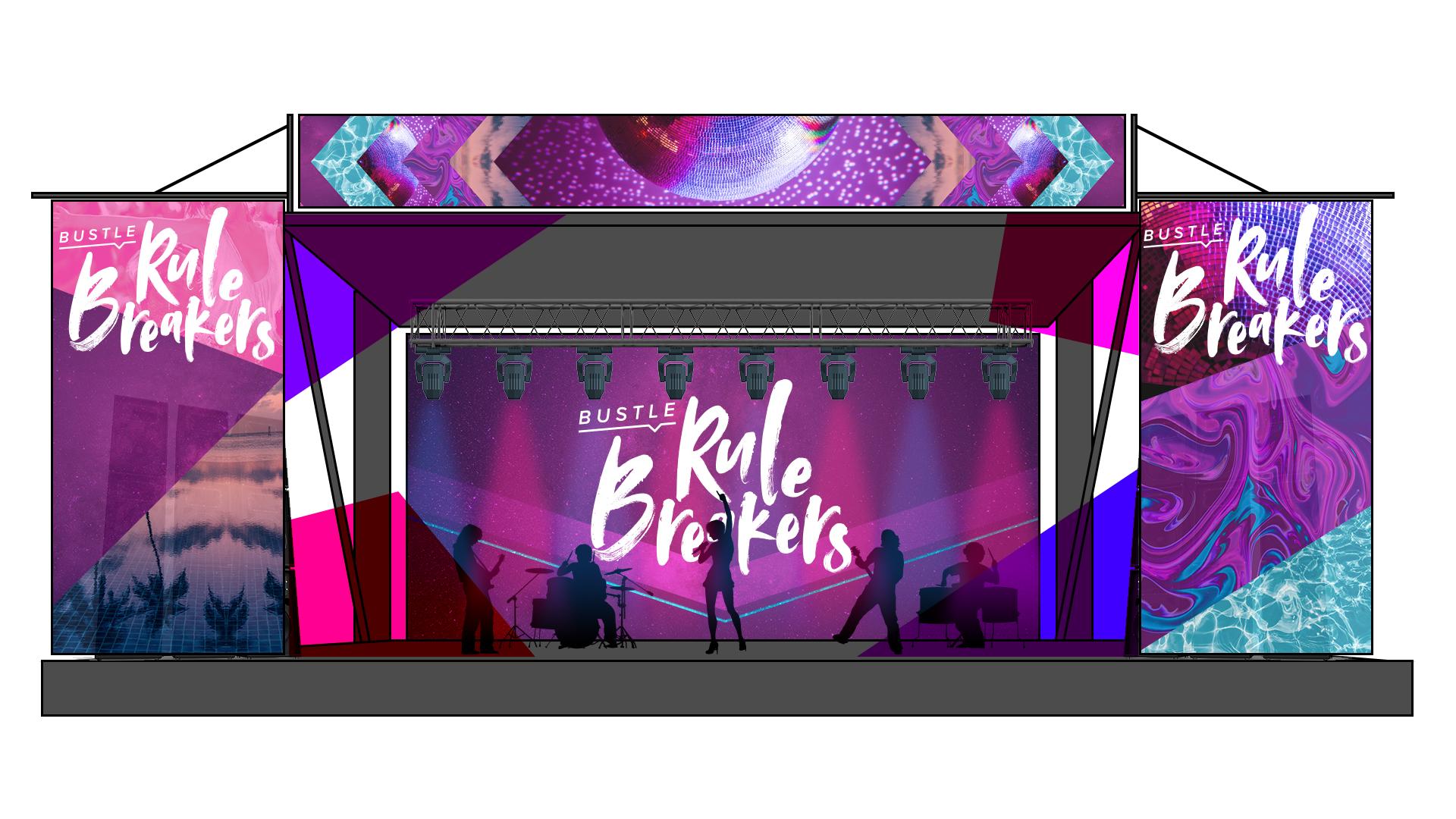 RuleBreakers_StageDesign.jpg