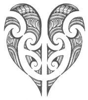 logo_heart.jpg