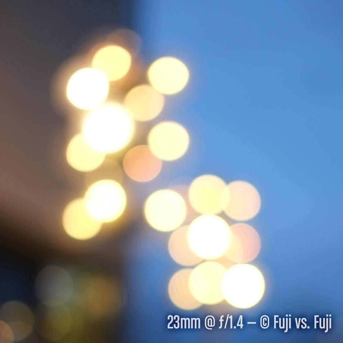 fujivsfuji-lightsphere-23@1pt4.jpg
