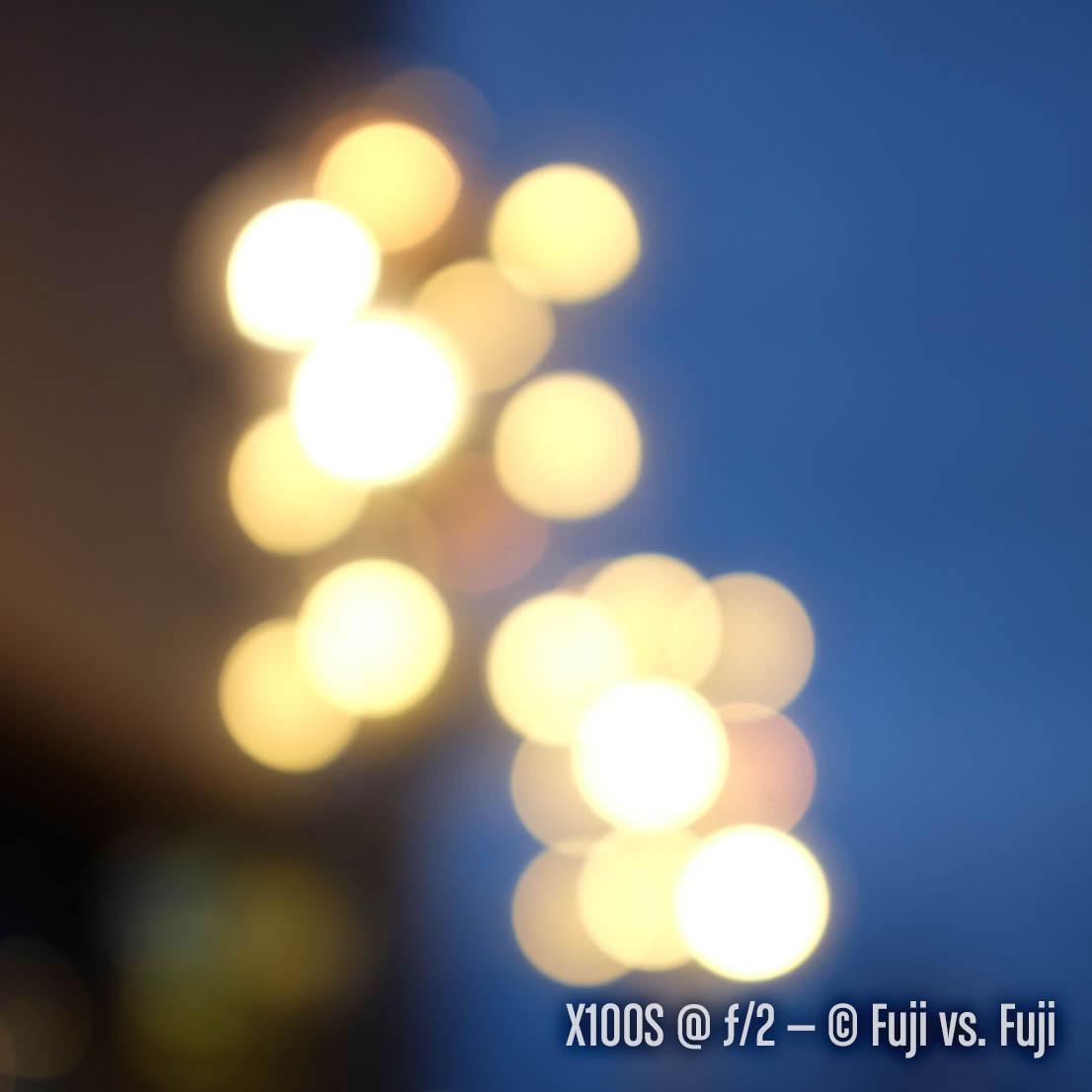 fujivsfuji-lightsphere-X100S@2.jpg
