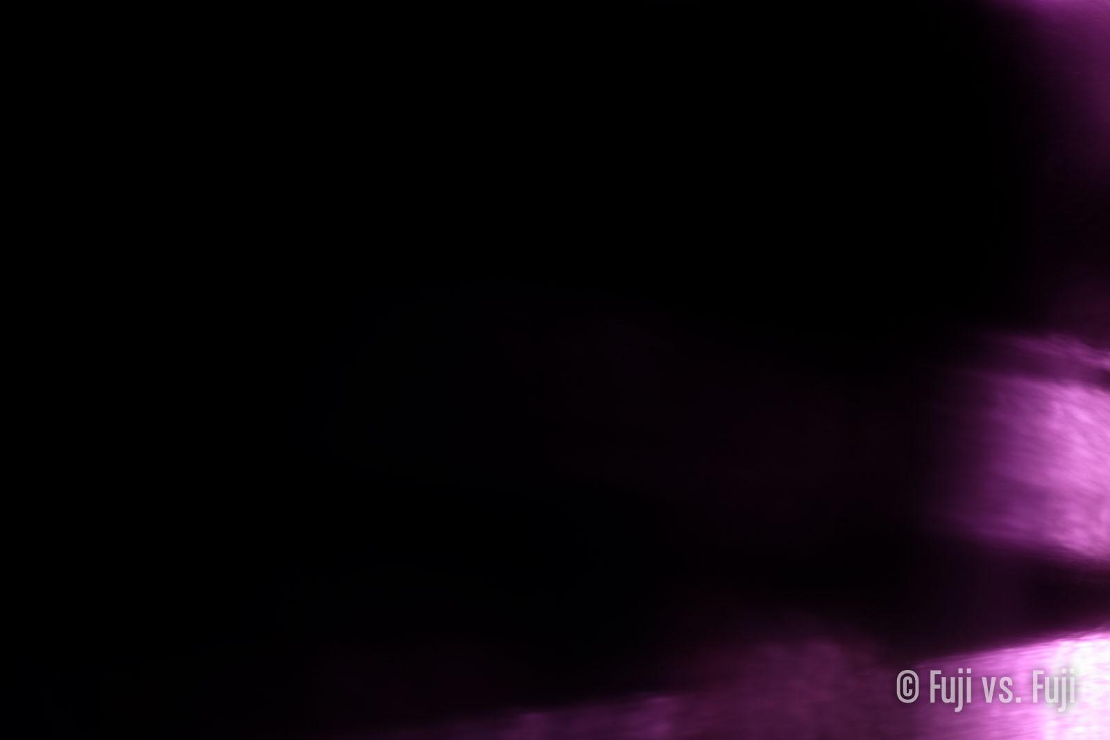 Fuji Fujifilm X-T1 light leak.jpg