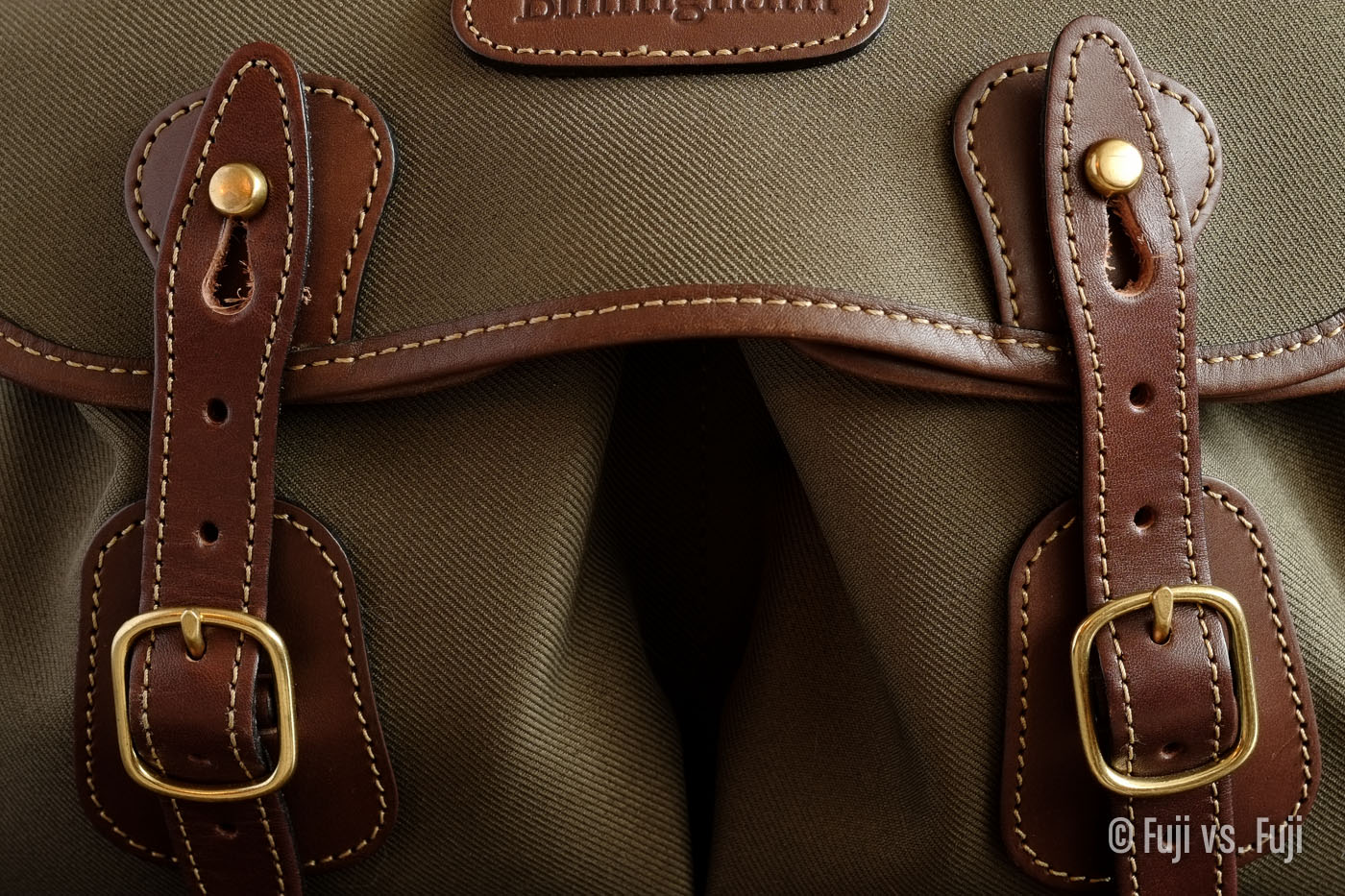 Dual clasps with adjustable buckles