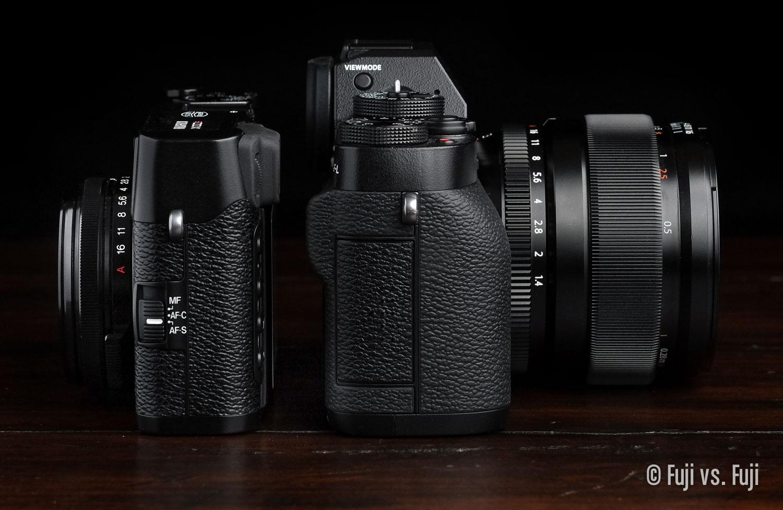 Fuji Fujifilm X100 X100S X100T X-T1 23mm f1.4.jpg