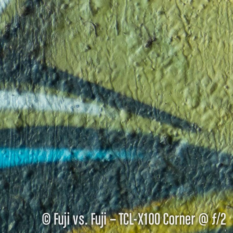 DSCF1297–140817-X100S–-33 mm-2.jpg