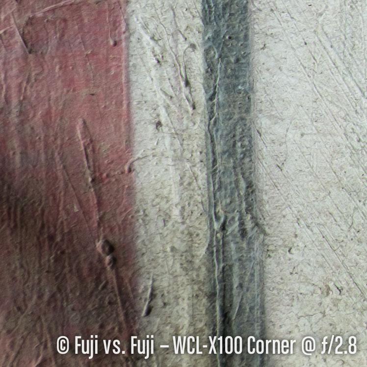 DSCF1308–140817-X100S–-19 mm-2.jpg