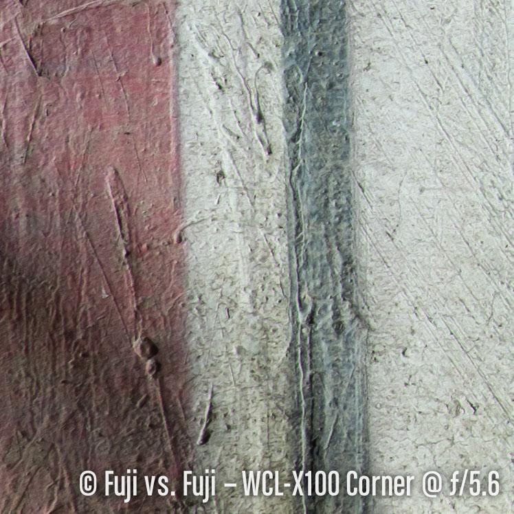 DSCF1310–140817-X100S–-19 mm-2.jpg