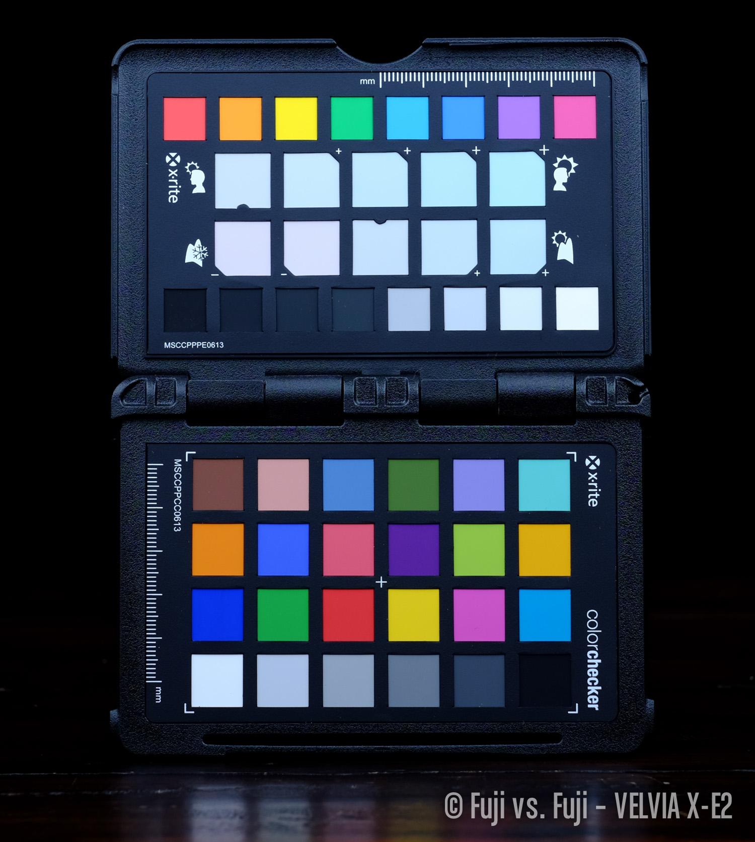 DSCF2818–140830-X-E2–XF56mmF1.2 R-56 mm.jpg