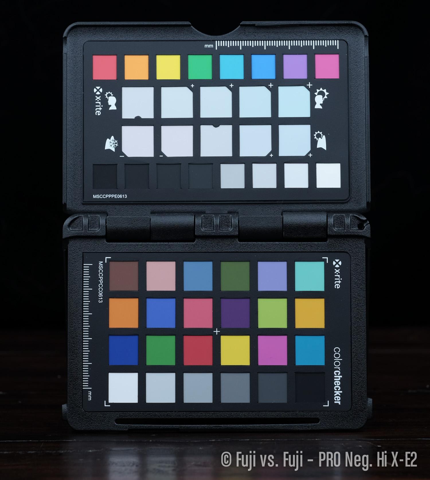 DSCF2821–140830-X-E2–XF56mmF1.2 R-56 mm.jpg