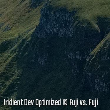 Iridient DevO2.jpg