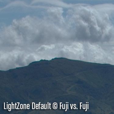 LightZoneD4.jpg