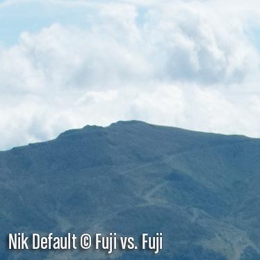 NikD4.jpg