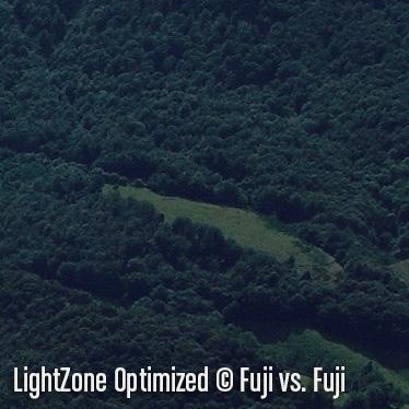 LightZoneO5.jpg