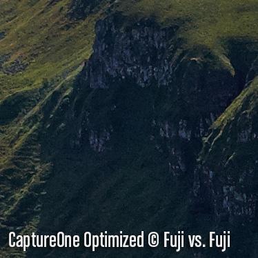 CaptureOneO2.jpg
