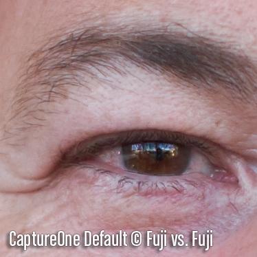 CaptureOneD1.jpg