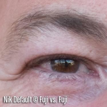 NikD1.jpg
