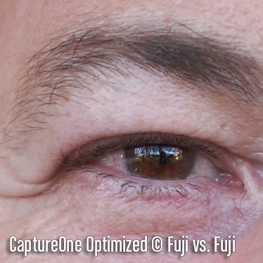 CaptureOneO1.jpg