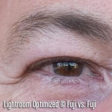 LightroomO1.jpg