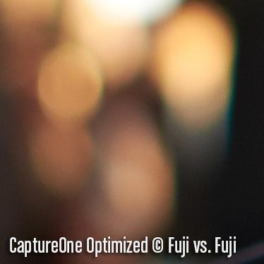 CaptureOneO4.jpg