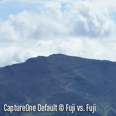 CaptureOneD3.jpg