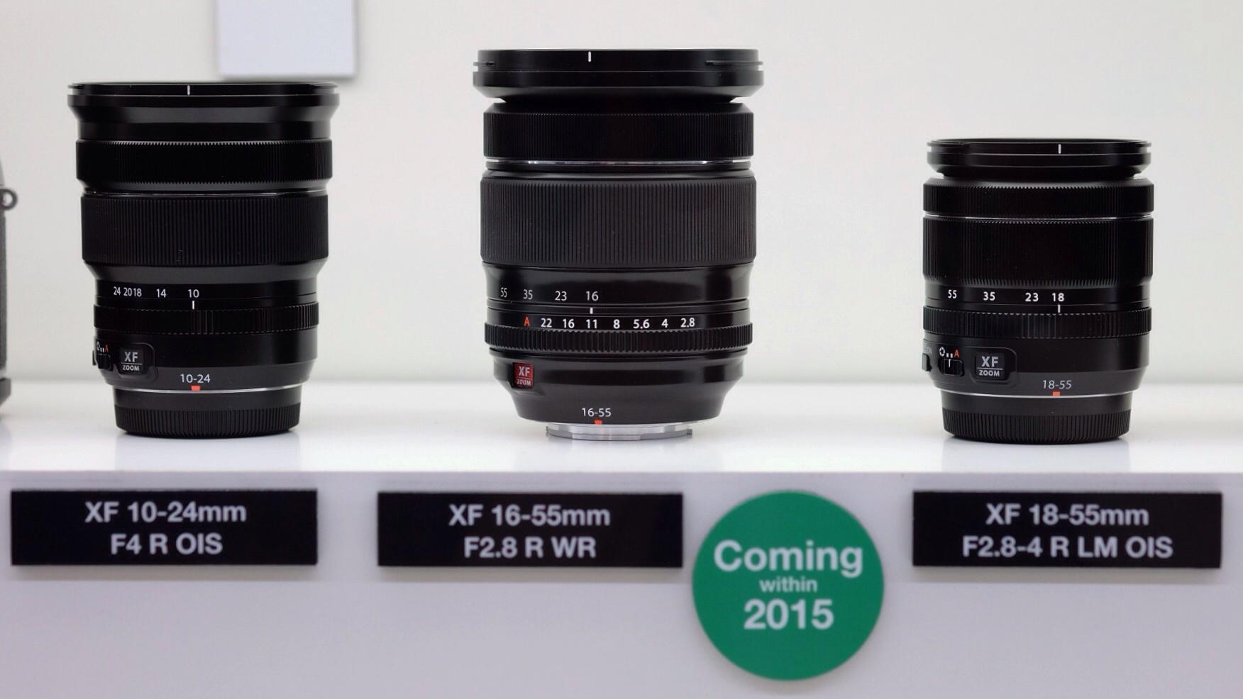 Fuji Fujifilm XF FUJINON 10-24mm f4 16-55mm f2.8 18-55mm f2.8-4.jpg