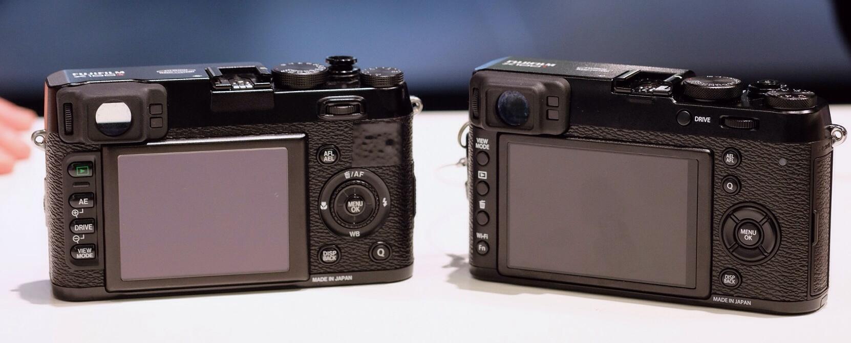 Fuji Fujifilm X100T Photokina.jpg