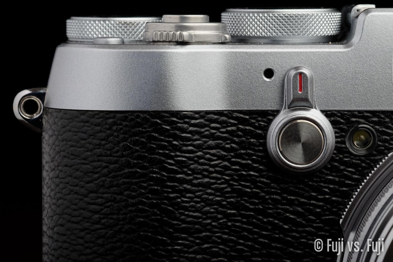 DSCF4558–141123-X-T1–XF60mmF2.4 R Macro-60 mm.jpg