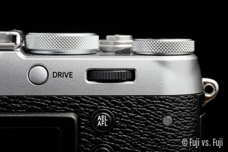 DSCF4579–141123-X-T1–XF60mmF2.4 R Macro-60 mm.jpg