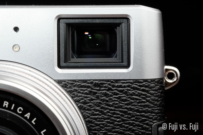 DSCF4569–141123-X-T1–XF60mmF2.4 R Macro-60 mm.jpg