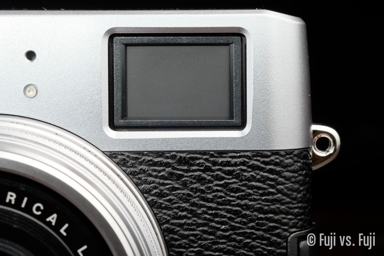 DSCF4570–141123-X-T1–XF60mmF2.4 R Macro-60 mm.jpg