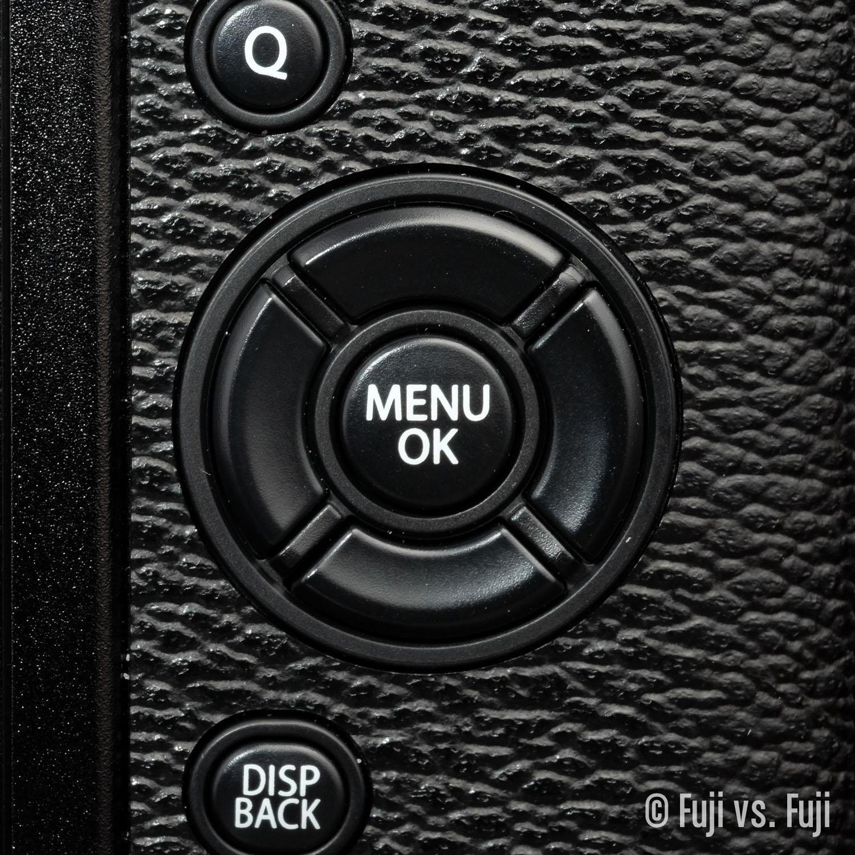 DSCF4581–141123-X-T1–XF60mmF2.4 R Macro-60 mm.jpg