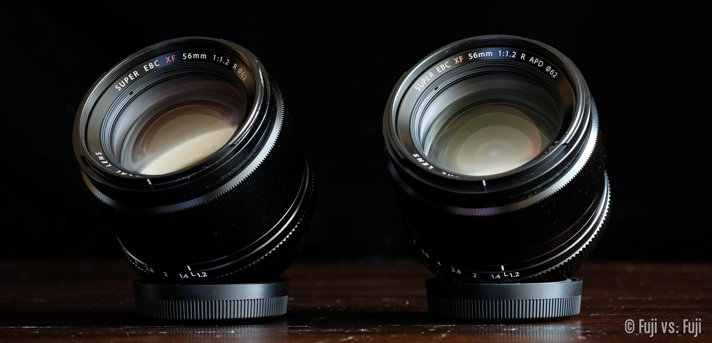 DSCF4833-X-T1-XF60mmF2.4 R Macro-60 mm-1.5 sec at f - 5.6-ISO 400.jpg
