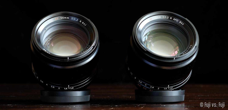 DSCF4836-X-T1-XF60mmF2.4 R Macro-60 mm-1.5 sec at f - 5.6-ISO 400.jpg