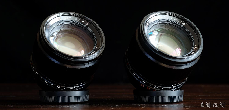 DSCF4838-X-T1-XF60mmF2.4 R Macro-60 mm-1.5 sec at f - 5.6-ISO 400.jpg