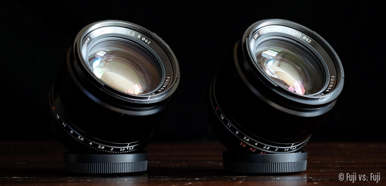 DSCF4839-X-T1-XF60mmF2.4 R Macro-60 mm-1.5 sec at f - 5.6-ISO 400.jpg