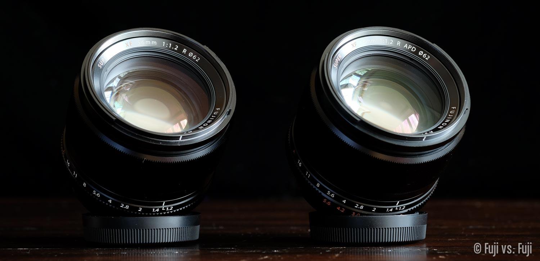 DSCF4844-X-T1-XF60mmF2.4 R Macro-60 mm-1.5 sec at f - 5.6-ISO 400.jpg