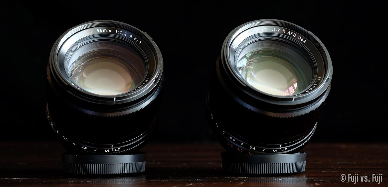 DSCF4845-X-T1-XF60mmF2.4 R Macro-60 mm-1.5 sec at f - 5.6-ISO 400.jpg