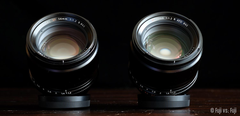DSCF4846-X-T1-XF60mmF2.4 R Macro-60 mm-1.5 sec at f - 5.6-ISO 400.jpg